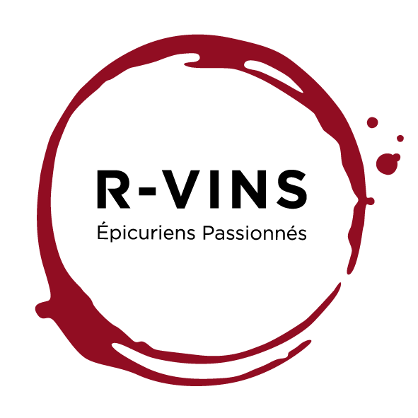 R-vins Distribution